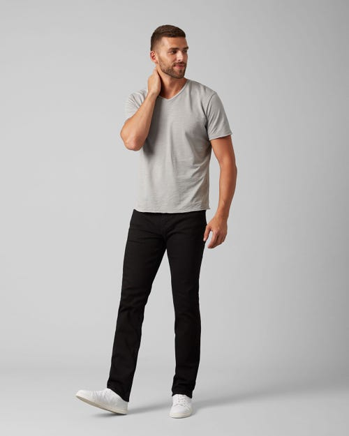 SLIMMY LUXE PERFORMANCE RINSE BLACK
