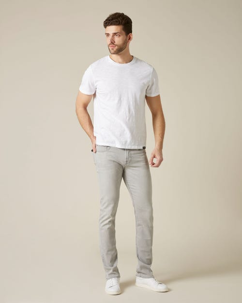 SLIMMY WEIGHTLESS KUTA LIGHT GREY