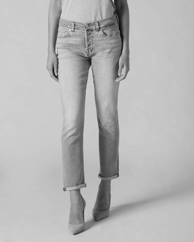 7 For all Mankind - Jeans, Vestes & Vêtements Denim