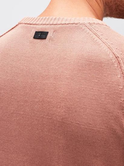 7 For All MAnkind - Knitwears Men