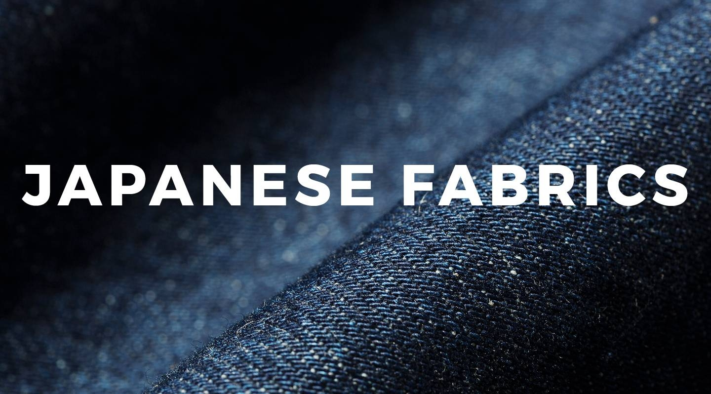 japanese fabric,  7 For all Mankind - Jeans, Spijkerjassen en Kleding